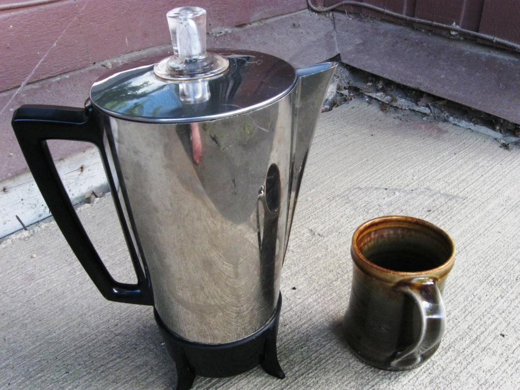 percolator-coffee-pot