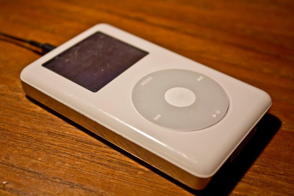 ipod-4th-generation