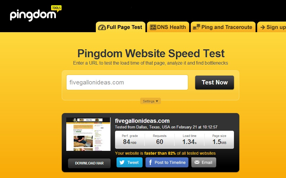 fgi-test-pingdom-after