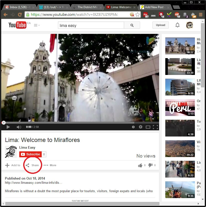 1-navigate-to-youtube-video