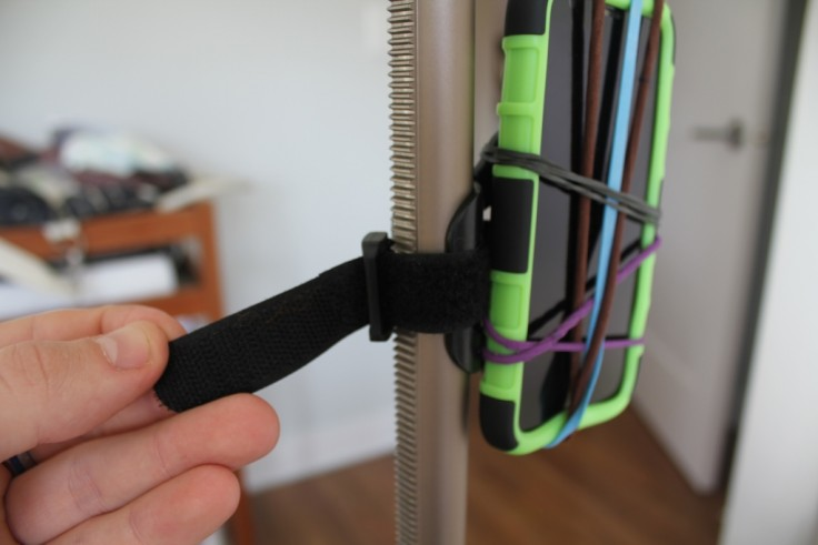 go-pro-velcro-strap-for-safety