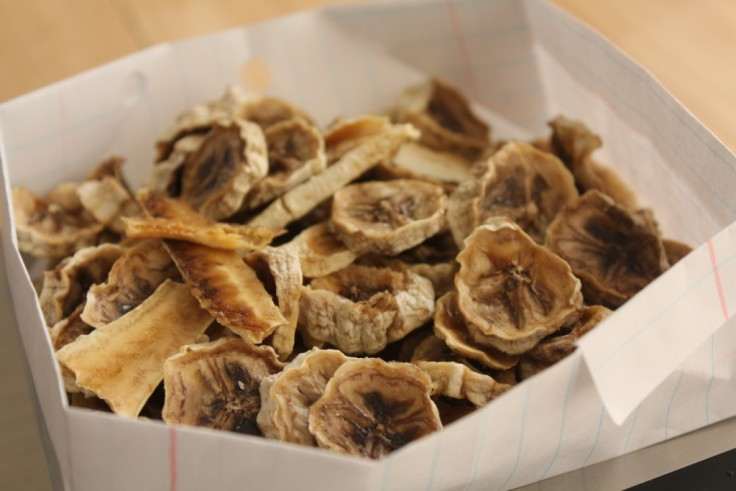finished-dried-bananas