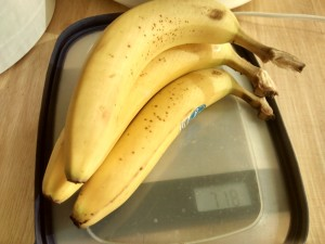 original-bananas-weight
